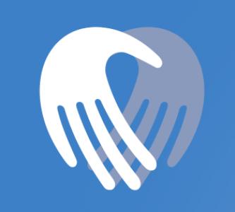 Associazione Nassigh per la Cura di chi Cura/CxC